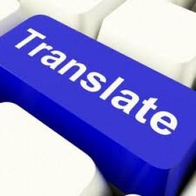 anglu lietuviu vertimas