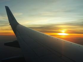 Pigių skrydžių bendrovės – gerai tai ar blogai?