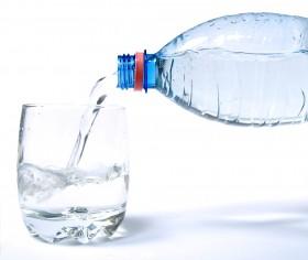 vandens tyrimai nugeležinimo filtrai valymo įrenginiai