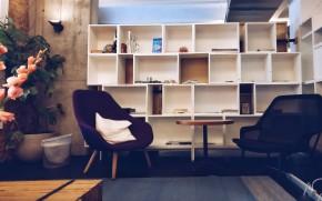Nestandartiniai baldai